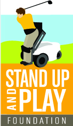 Stand up & Play