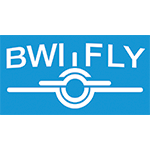 bwi fly