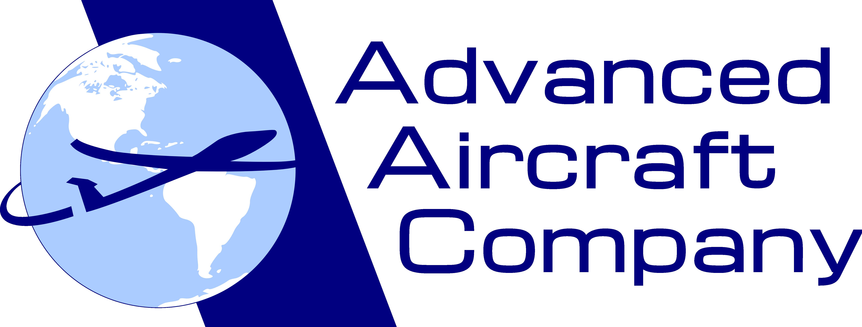 Advanced Aircraft Company logo