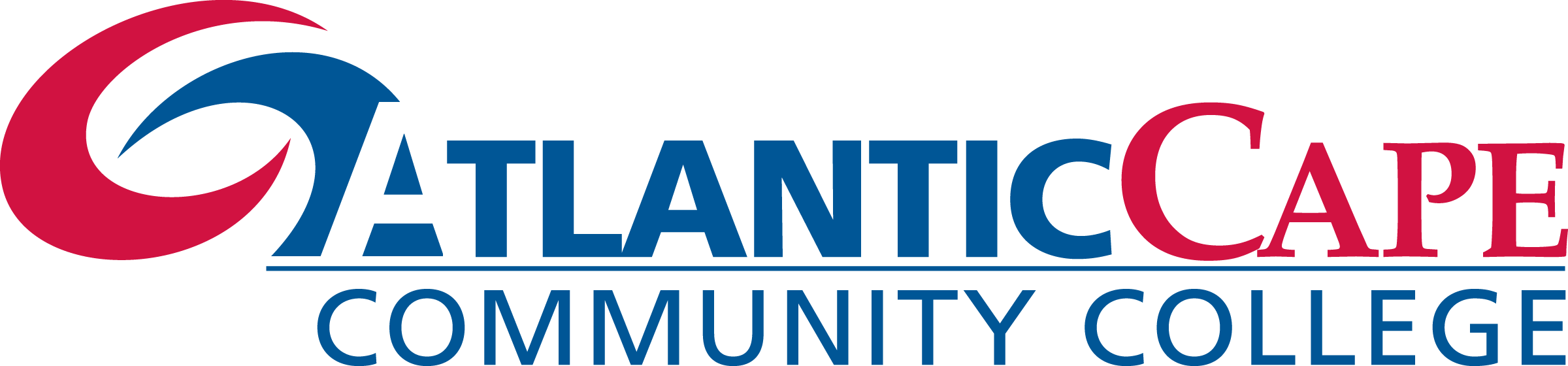 Atlantic Cape Community College logo