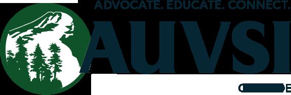 AUVSI Cascade Chapter