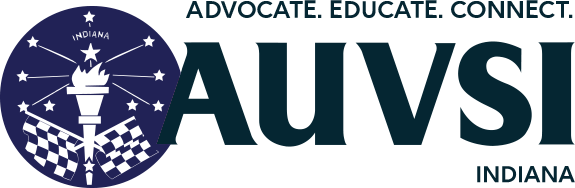 AUVSI Indiana Chapter