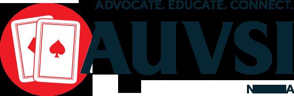 AUVSI Nevada Chapter