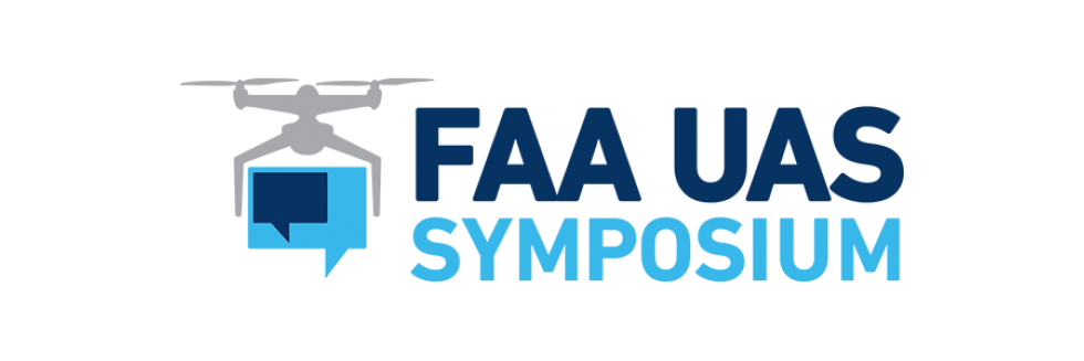 FAA UAS Symposium 2019 | Association for Unmanned Vehicle Systems
