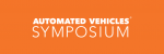 Automated Vehicles Symposium 2019