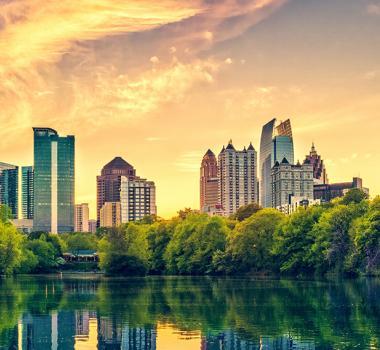 AUVSI Atlanta Chapter