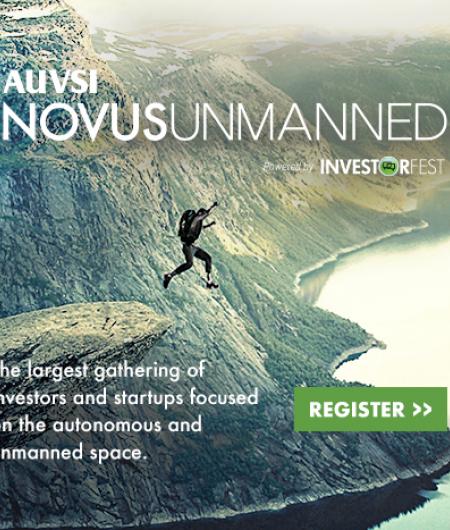 NOVUS Unmanned