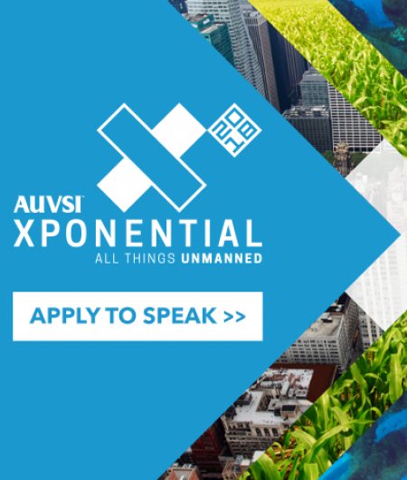 XPO18 Call For Speakers