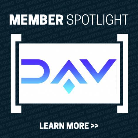 DAV Foundation Spotlight Image