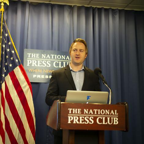 Association for Unmanned Vehicle Systems International |