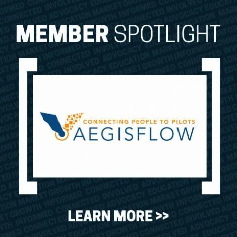 Aegis Flow by Project Phoenix Member Spotlight Image