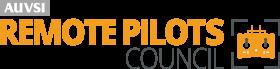 Remote Pilots Council
