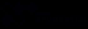 XPO18 Logo